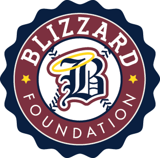 blizzard-foundation-logo.png