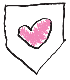 heart-with-home-plate.k.png