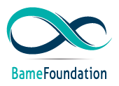 Bame Foundation
