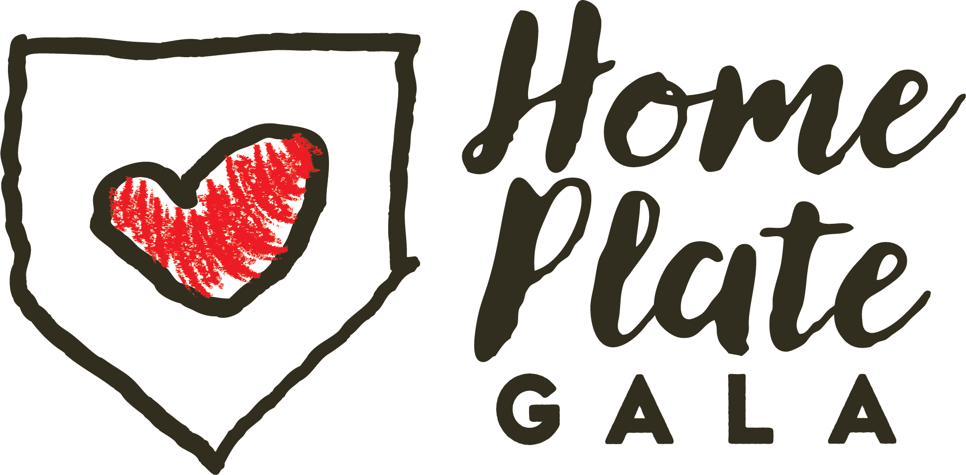 home-plate-gala-art-red.k.png
