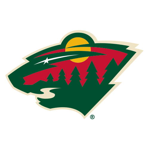minnesota-drawing-nhl-logo.png