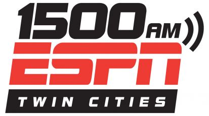 1500espn-logo-stacked.jpg
