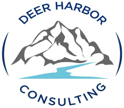 Deer Harbor Consulting