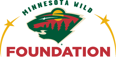 MN Wild Foundation