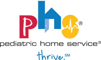 Pediatric Home