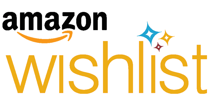 Most Wished For in Celebrity & TV Show Cookbooks - amazon.com
